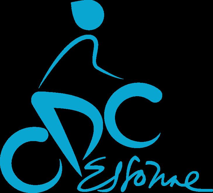 Le CDC 91 est l'organe départemental de la Fédération Française de Cyclisme.